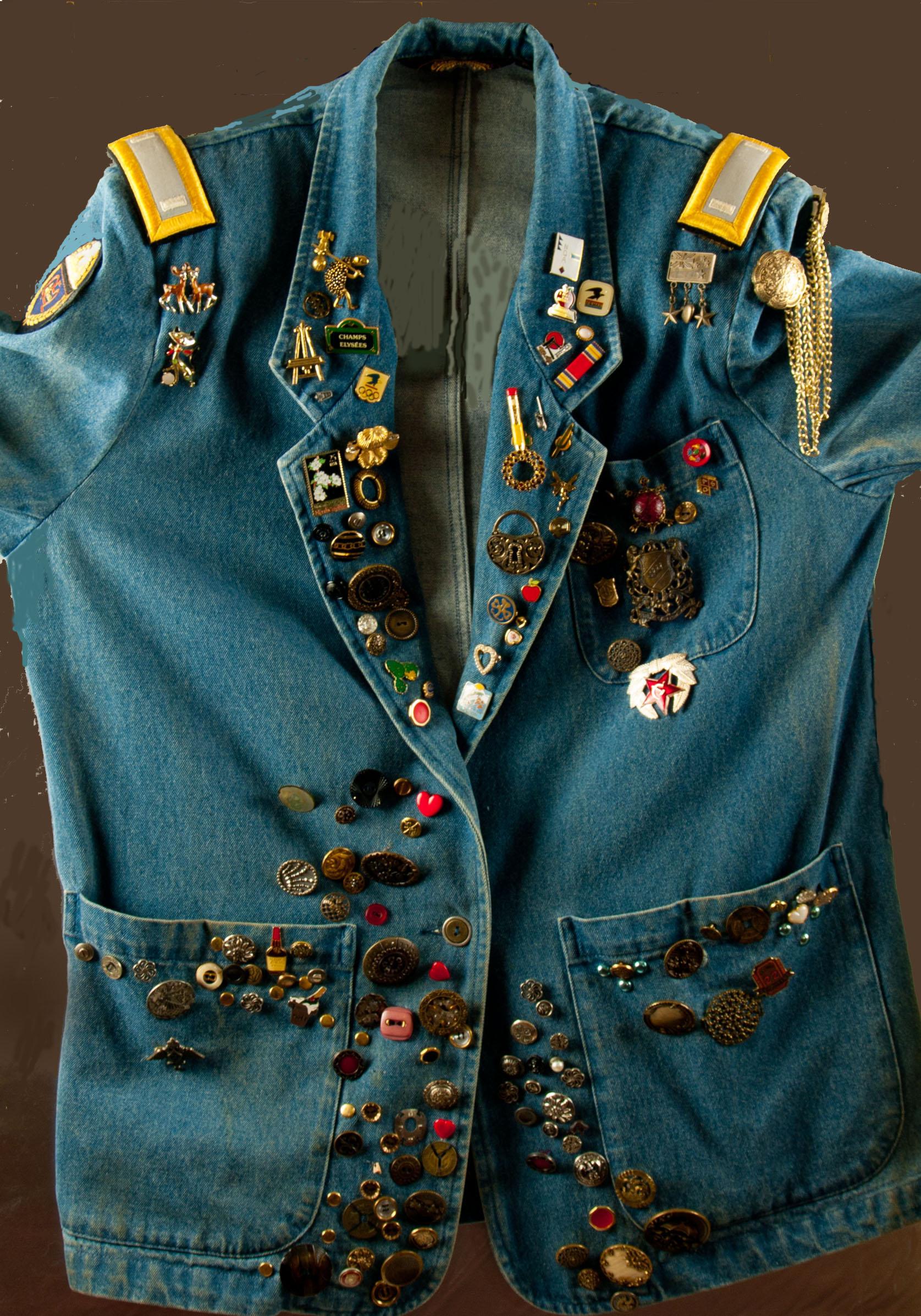 TM Womens Winter Casual Fleece Jacket Overcoat Coat Jacket Thicken Warm Cotton Deal