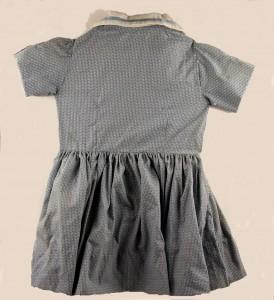 School dress - Full
